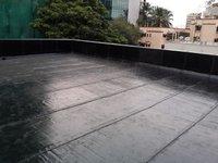 APP Water proffing sheet