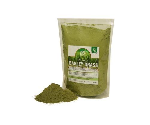 Pure Organic Barley Grass Powder 1Kg Pack