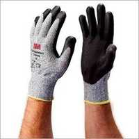 Electricle Hand Gloves