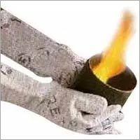 Hand Gloves Asbestos