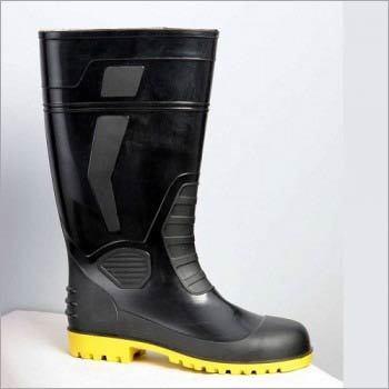 Hillson Gum Boots