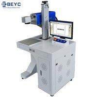 Co2 Rf Davi Coherent Laser Marking Machine