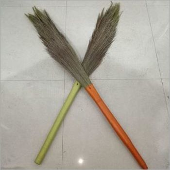 Household Grass Brooms