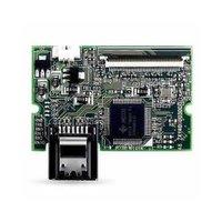 Apacer 4GB sata dom SDMI 7P/180D-L SATA Disc / GST Invoice
