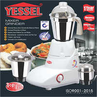 Top Life Mixer Grinder