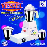 Trust Mixer Grinder