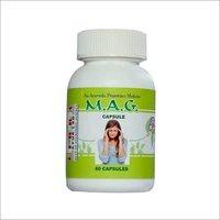 Migraine Tablet