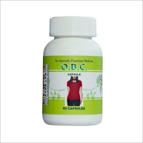 Weight Loss Tablet