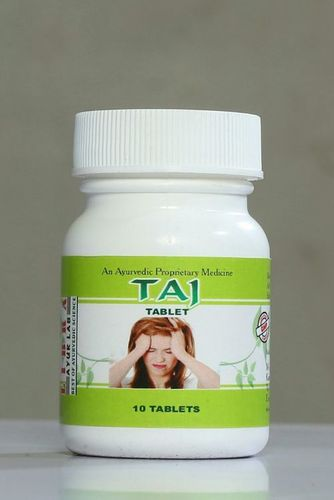 Antiviral Tablet