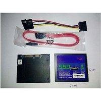 4GB thinpc 1.8 inch sata solid drive  / GST Invoice