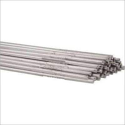 Aluminium Brazing Fluxes And Rod
