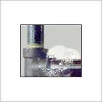 Leak Detector Chemical