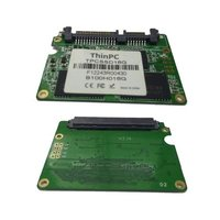 ThinPC 16 GB Sata SSD 1.8