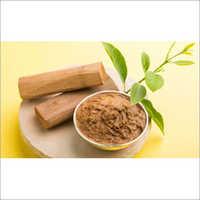 Sandalwaood Flavour And Fragrance