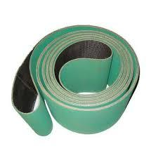 Endless Belts
