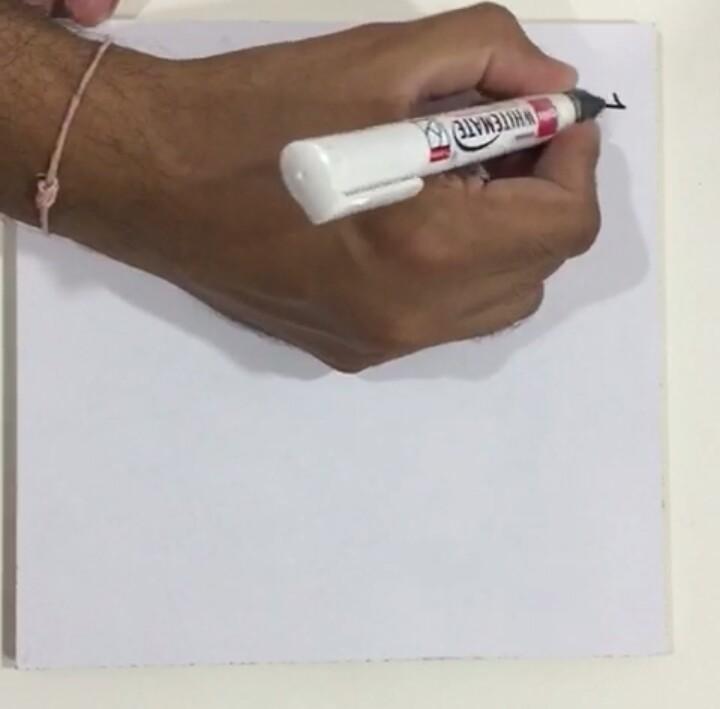 Marker Board Sheet 8'x4'