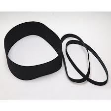 Endless Flat Belts