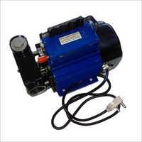 Flameproof Petrol Transfer Pump