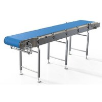 Food Handling Conveyors