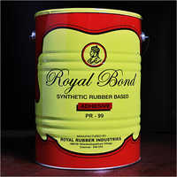 Royal Bond Adhesive