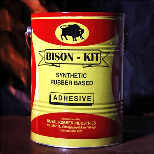 Bison Kit Adhesive