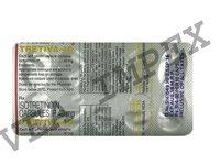 Tretiva Isotretinoin capsules 40 mg