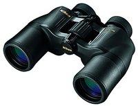 Nikon Aculon A211 10-22 x 50 Binocular