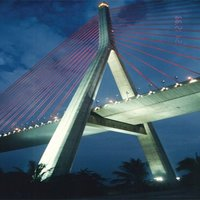 Structural Bridge Design Software
