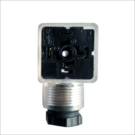 Led Connector