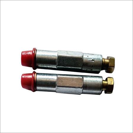 Metering Cartridge