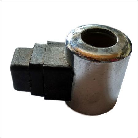 Hydraulic Coil