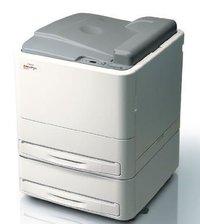 Fuji Medical Dry Laser Imager