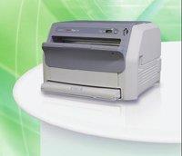 Fuji Medical Dry Imager