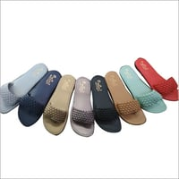 Ladies crocs Sandals