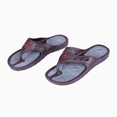 Ladies Fancy Kolhapuri Slipper