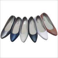 Ladies Casual Wear Belly Shoes