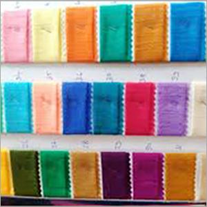 Banglori Satin Silk Fabric