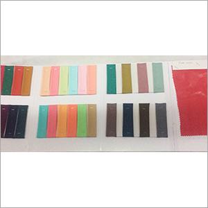 Nylone Satin Fabric