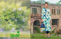 Designer Fancy Long Print Kurtis Online India