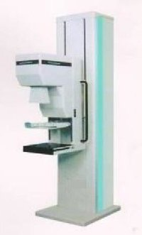 Mammography X-Ray Equipment