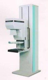 Mammography X-Ray Equipment