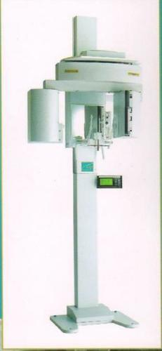 Digital Orthopantomography X-Ray System