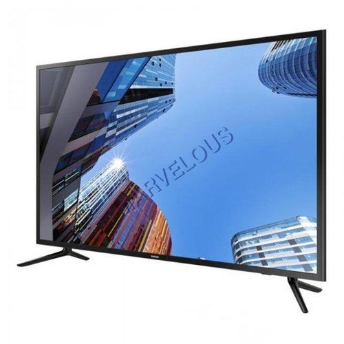 Samsung LED TV 43 inch