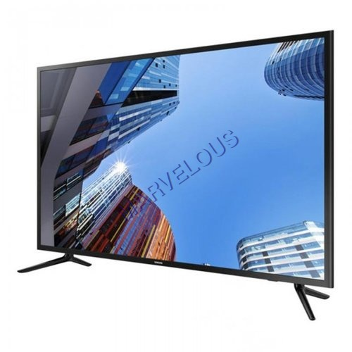Samsung LED TV 43 inch