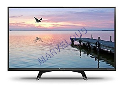 Panasonic led tv 24 inch