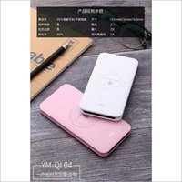 Power bank YM-Qi04