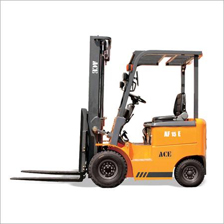 AF 15E Forklift