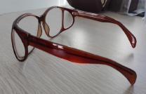 IMP LED Goggles