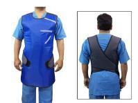 Deluxe LED Apron