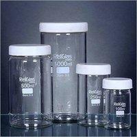 02.281 Culture Jars (Specimen)
